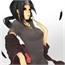 Perfil Emo-revoltada-Uchiha_UnU