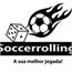 Perfil Soccerrolling