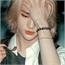 Perfil HwangHyunjin23