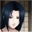 Perfil mikoto_uchiha20