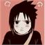 Perfil Sasuke_Usuratonkachi