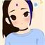 Perfil Mahina_Yokoyama