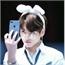 Perfil Jung_Kookie15