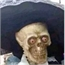 Perfil Esqueleto_Puto