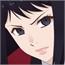 Perfil Sayaka_Igarashi_Momobami