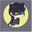 Perfil gatinha_noir