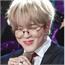 Perfil kim_iZzy2