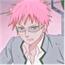 Perfil haruno_hyuga