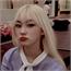 Perfil yuju_lilac