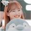 Perfil DocinhoChuu_Won