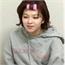 Perfil Jeongyeon_Brisada