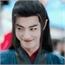 Perfil Soo-Seung