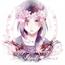 Perfil Itachi_uchiha_uzumaki