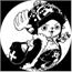 Perfil Mugiwara_01