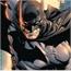 Perfil fanboy_do_batman