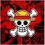 Perfil NarutoShippuden1010