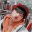 Perfil min_guinha12
