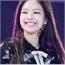 Perfil Jennie-Blackpink-Love