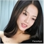 Perfil jisung_female