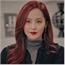 Perfil cadelinha_da_Yoon_Hee