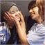 Perfil nanih_yoonkook