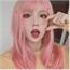 Perfil MinaYuna__-