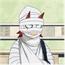 Perfil O_Sol_Sem_Lua-_-