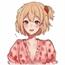 Perfil Nanami_yuji