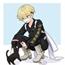 Perfil animetop5753408