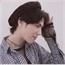 Perfil wonie_net00