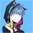Perfil _Yuki_Slayer