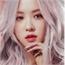 Perfil Sooyaaa_Oficial