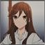 Perfil Kyouko_hori