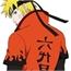 Perfil Narutosensei1