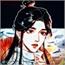 Perfil Xie-song-chang