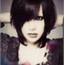 Perfil Sho_