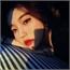 Perfil Kah_Yoongi243