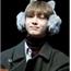 Perfil Hyungwon2