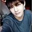 Perfil kiim_Taehyuung