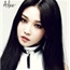 Perfil Ailee-