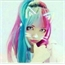Perfil likeA_Butterfly