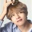 Perfil Nam_Tae_Seok
