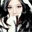 Perfil _Armyslove