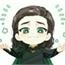 Perfil _Asgardiana_