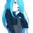 Perfil _Ayami_