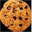 Perfil CookieHistorias