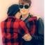 Perfil _G-Dragon_