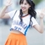 Perfil _ParkSoo_