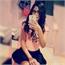 Perfil _Gabii_ii