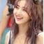 Perfil _Jihyo_
